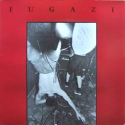 Fugazi (LP)