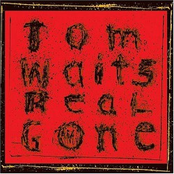 Real Gone (2LP+CD)