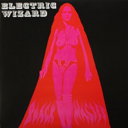 Black Masses (2LP)