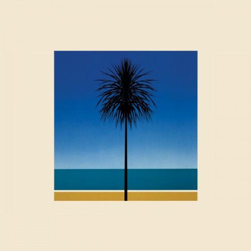 The English Riviera (LP)