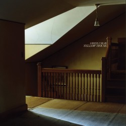 Yellow House (2LP)