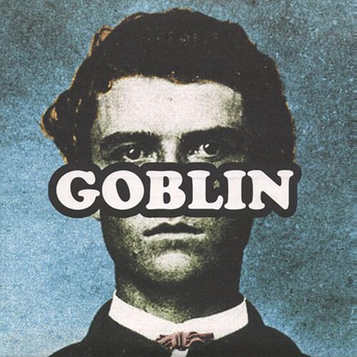 Goblin (2LP)