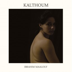Kalthoum (2LP)