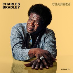 Changes (LP)