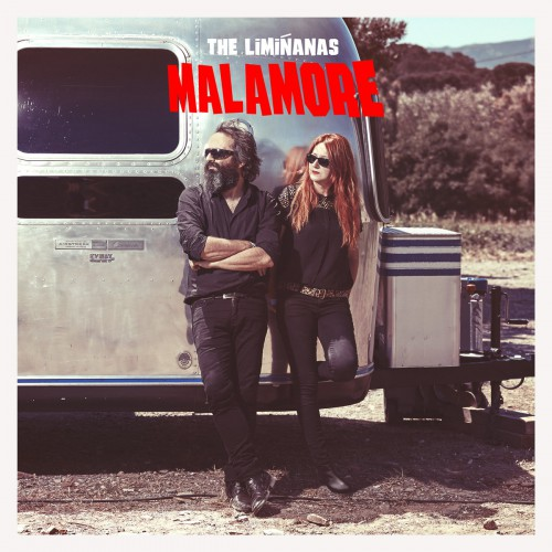 Malamore (LP+CD)