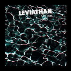 Leviathan (2LP)