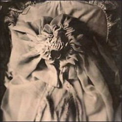 Mass I (LP)