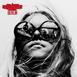 Berlin (2LP)