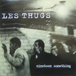 Nineteen Something (LP)