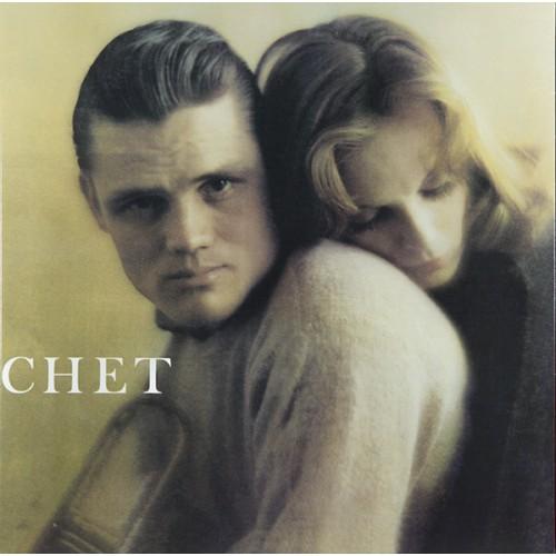 Chet (LP)
