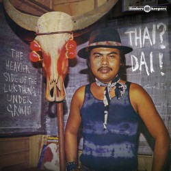 Thai ? Dai ! (LP)