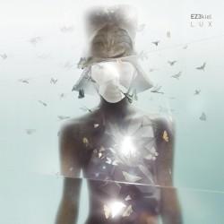 Lux (2LP)
