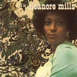 This Is Eleanore Mills (LP)