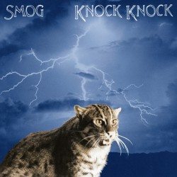 Knock Knock (LP)