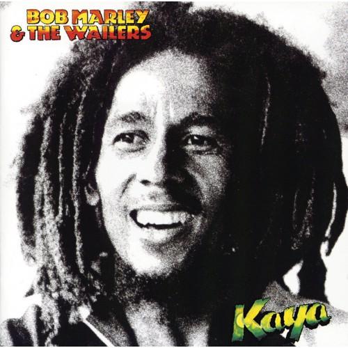 Kaya (LP)