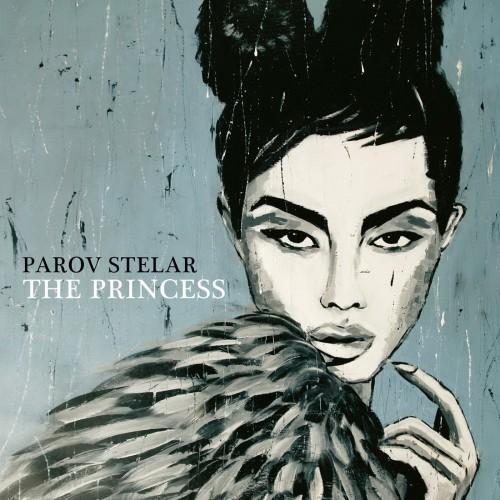 The Princess (2EP)