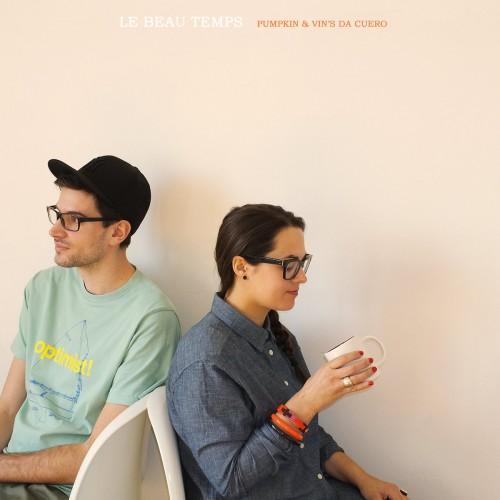 Le Beau Temps (LP)