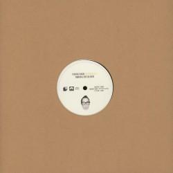 Peinture Fraiche Instrumentales (LP)