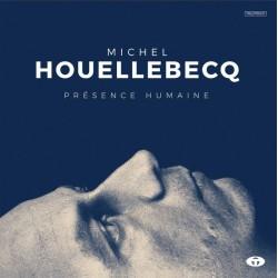 Présence Humaine (LP)