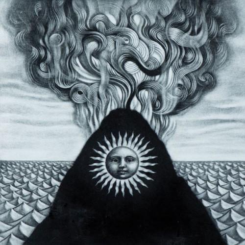 Magma (LP)