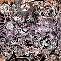 vinÿle (LP)