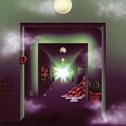 A Weird Exits (2LP)