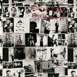 Exile On Main Street (2LP)
