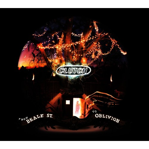 From Beale Street To Oblivion (2LP)