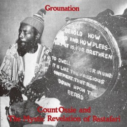Grounation (3LP)