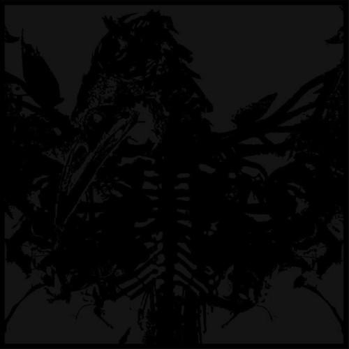 Mass II (LP)