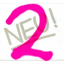 Neu ! 2 (LP)