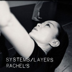 Systems / Layers (2LP)