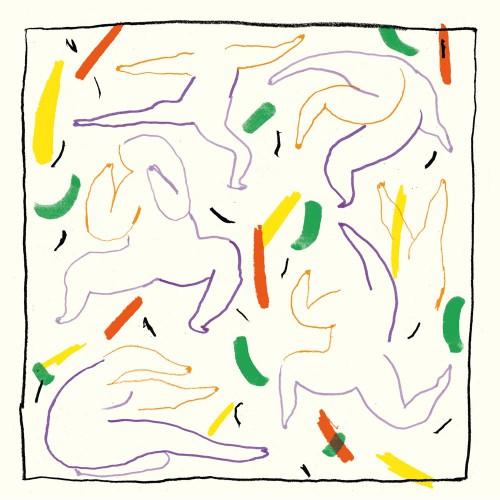 Para Bailar (LP)