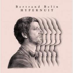 Hypernuit (LP)