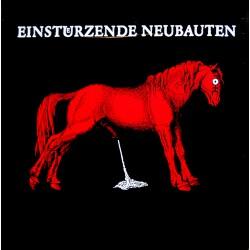 Haus Der Luege (LP)