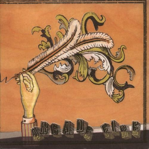 Funeral (LP)