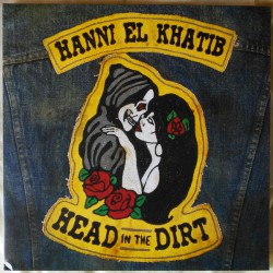 Head In The Dirt (LP+CD)