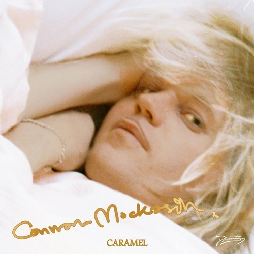 Caramel (LP)