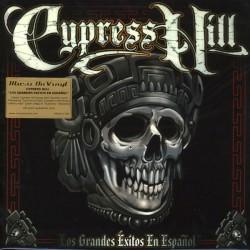 Los Grandes Exitos En Español (LP)