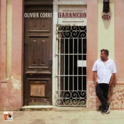 Habanero (LP)