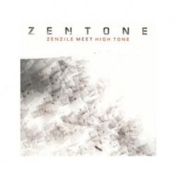 Zentone (2LP)