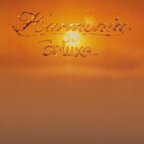 Deluxe (LP)