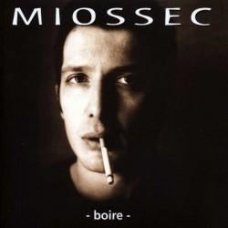 Boire (LP)