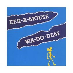 Wa-Do-Dem (LP)