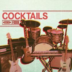 Cocktails (45t)
