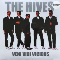 Veni Vidi Vicious (LP)
