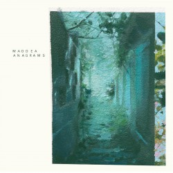 Anagrams (LP)