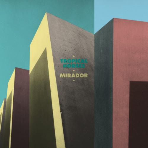 Mirador (LP)