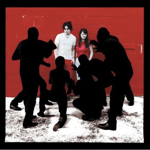 White Blood Cells (LP)