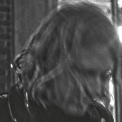 Ty Segall (LP)